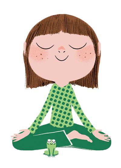 1000+ images about Mindfulness & Meditation on Pinterest.