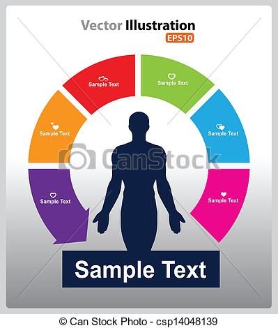 Mindfulness Clipart and Stock Illustrations. 1,591 Mindfulness.