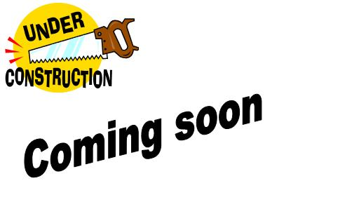 Minds under construction clipart wikiclipart.