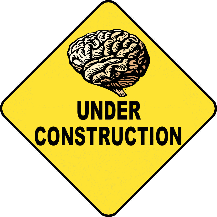 Minds under construction clip art clipart images gallery for.