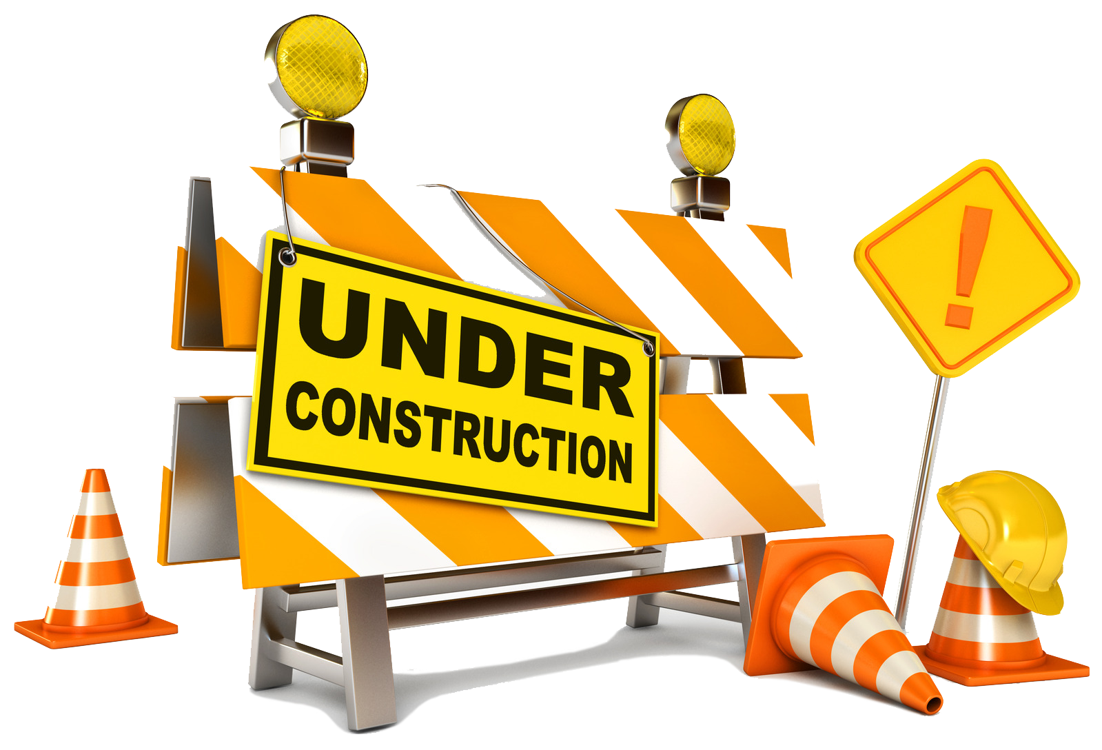 Under Construction Image, Under Construction PNG Images Free.