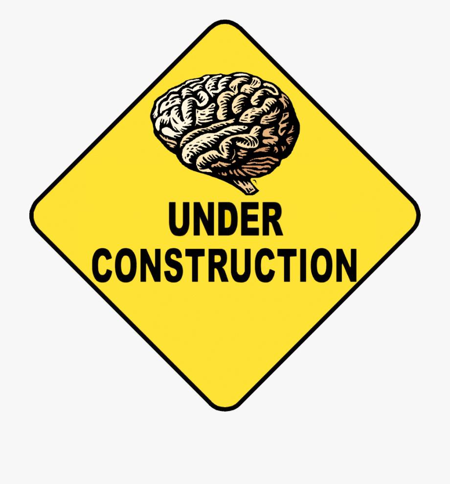 Minds Under Construction.