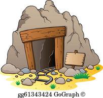 Mining Clip Art.