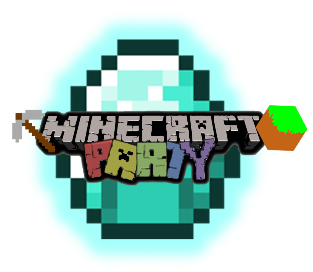 Minecraft skeleton clipart clipartfest.