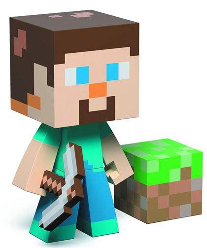 Find Minecraft Clip Art.