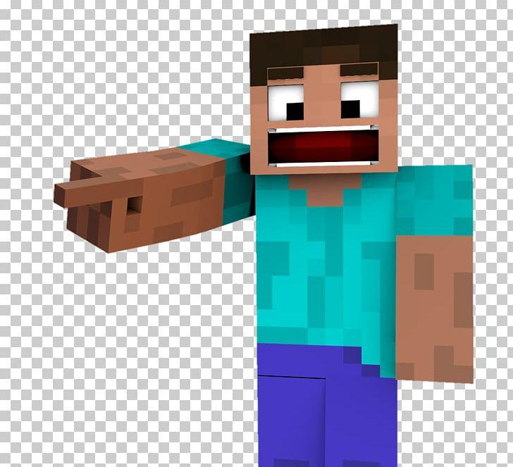 Minecraft: Pocket Edition Roblox YouTube Herobrine PNG.