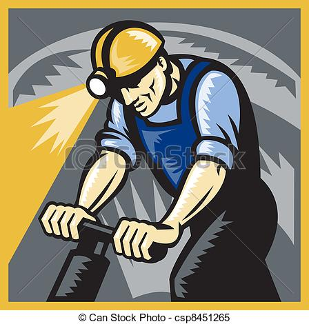 Mine shaft Clipart and Stock Illustrations. 232 Mine shaft vector.