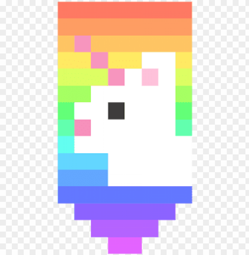 ova skin minecraft skins, capes, nova, unicorn, cape.