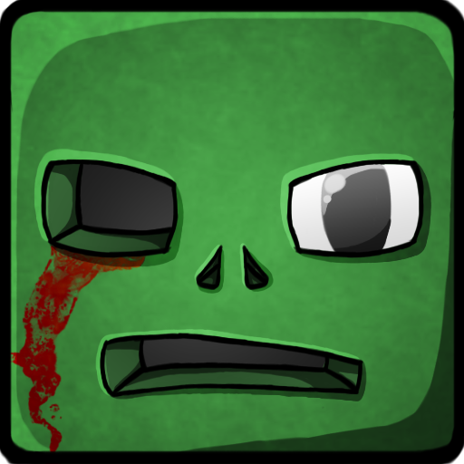 64x64 Minecraft Icon at GetDrawings.com.