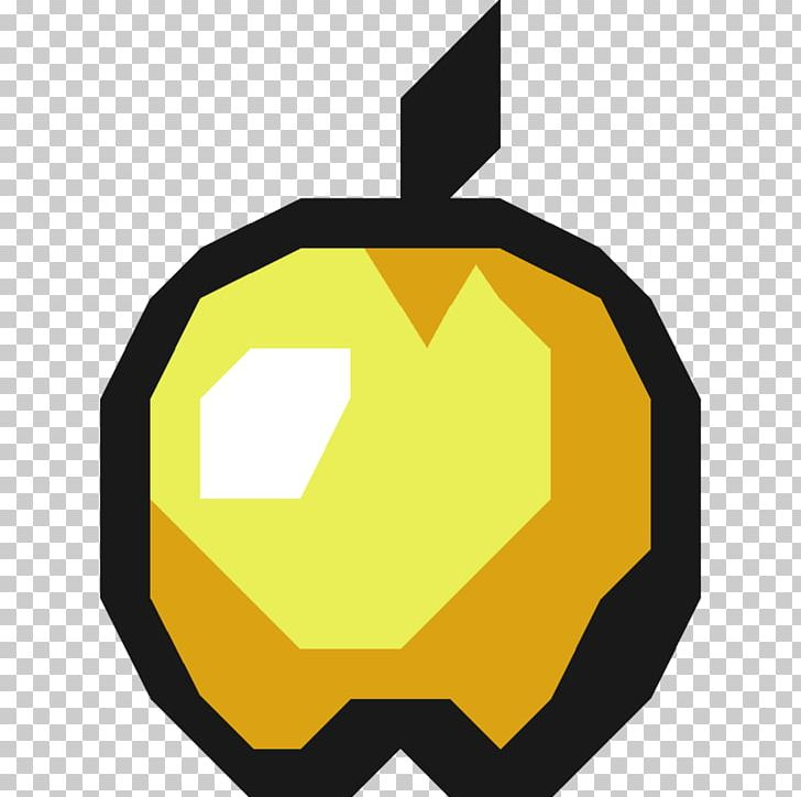 Minecraft Golden Apple Item Drawing PNG, Clipart, Apple.