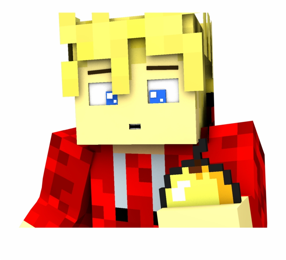 Minecraft Golden Apple Transparent Background Minecraft.
