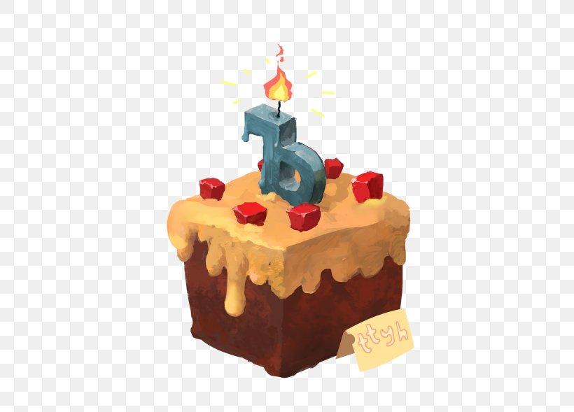 Minecraft Infiniminer Dungeon Keeper Dwarf Fortress Birthday.
