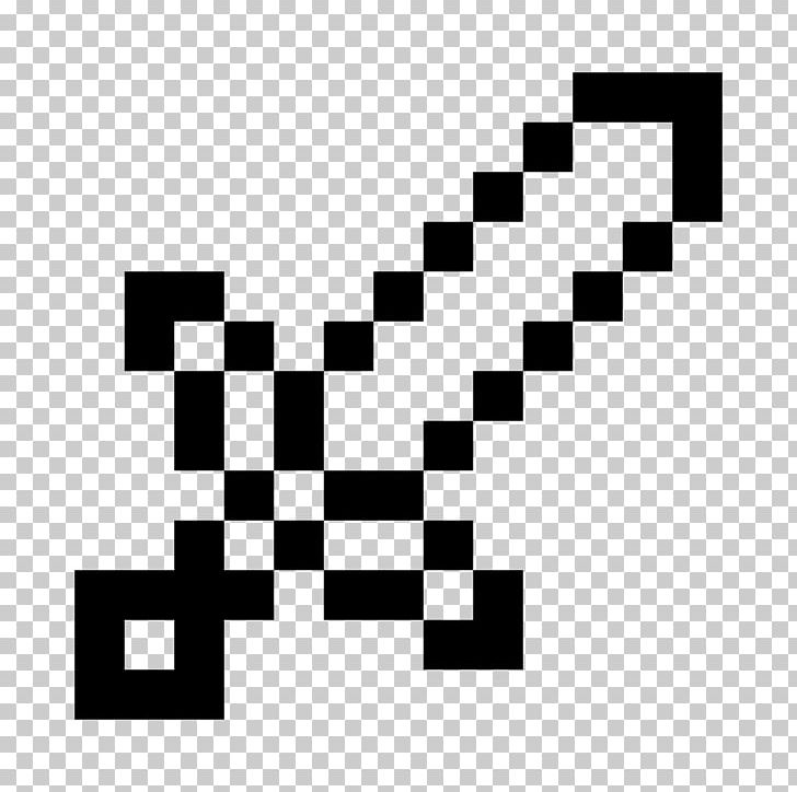 Minecraft Wall Decal Sticker PNG, Clipart, Angle, Art, Black.