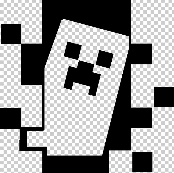 Minecraft Wall Decal Sticker Paper PNG, Clipart, Angle.
