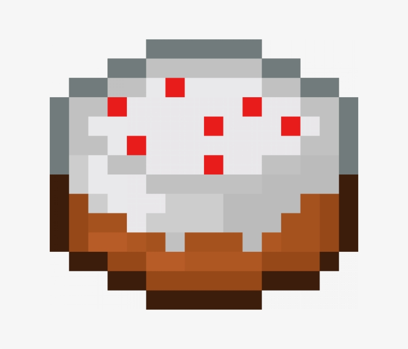 Picture Freeuse Minecraft Pig Clipart.