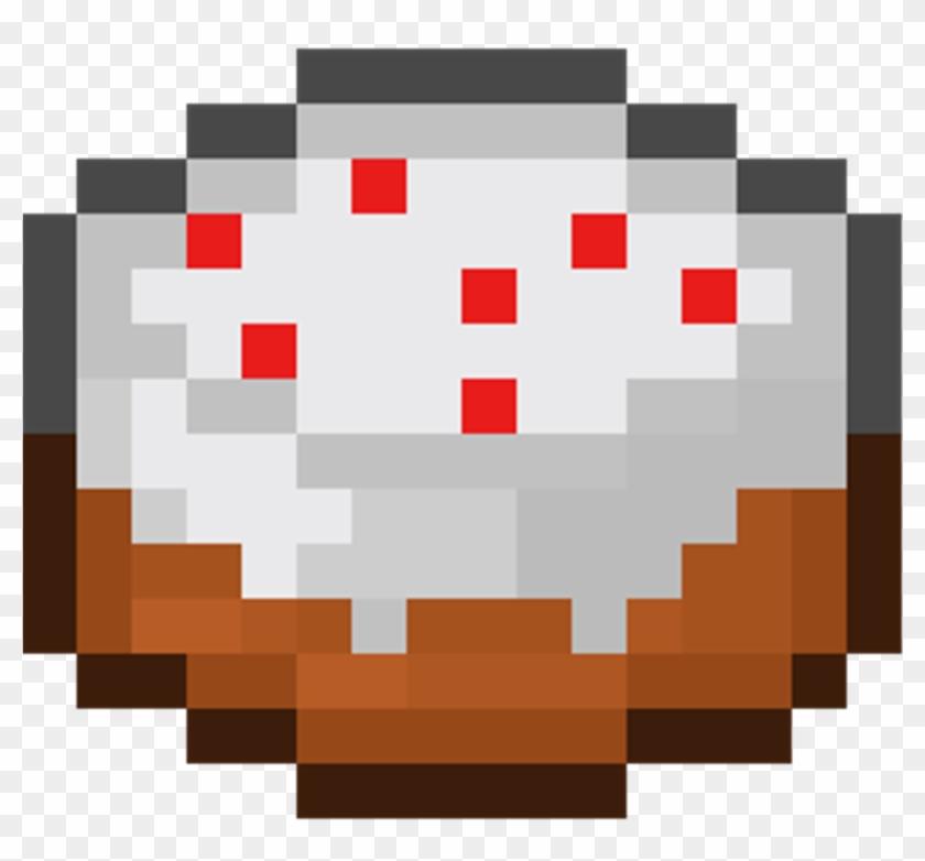 Minecraft Clipart Cute Minecraft.