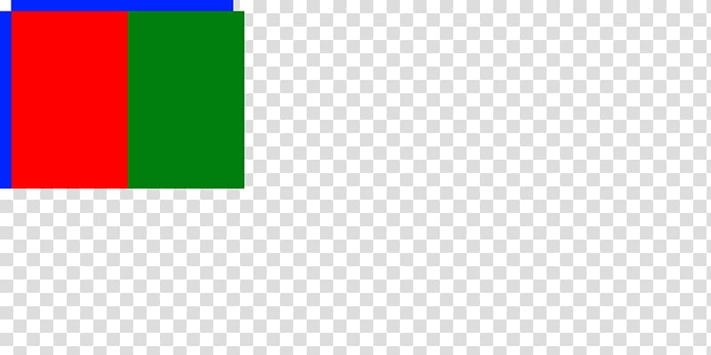 Minecraft MineCon Cape, cape transparent background PNG.