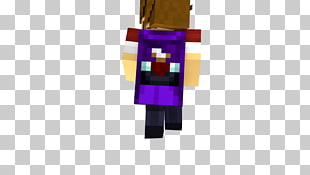 17 minecraft Cape PNG cliparts for free download.