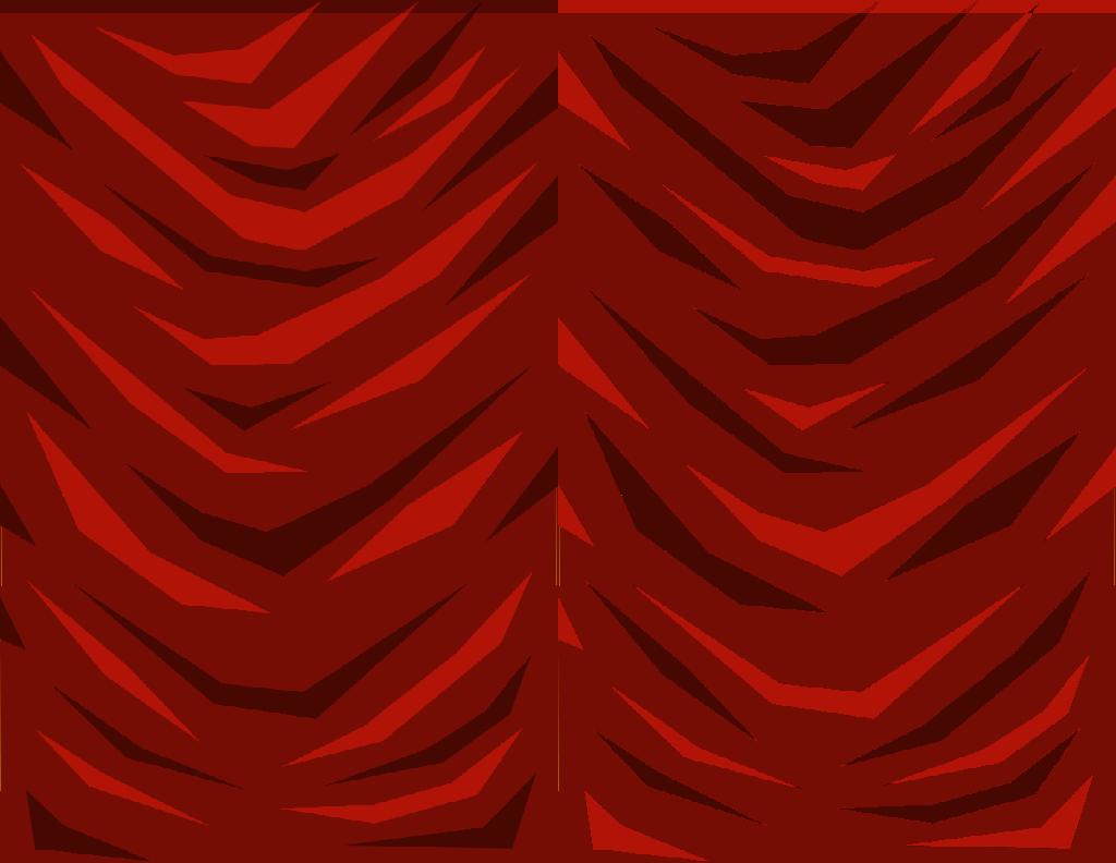 BDcraft Figs: Custom Capes.