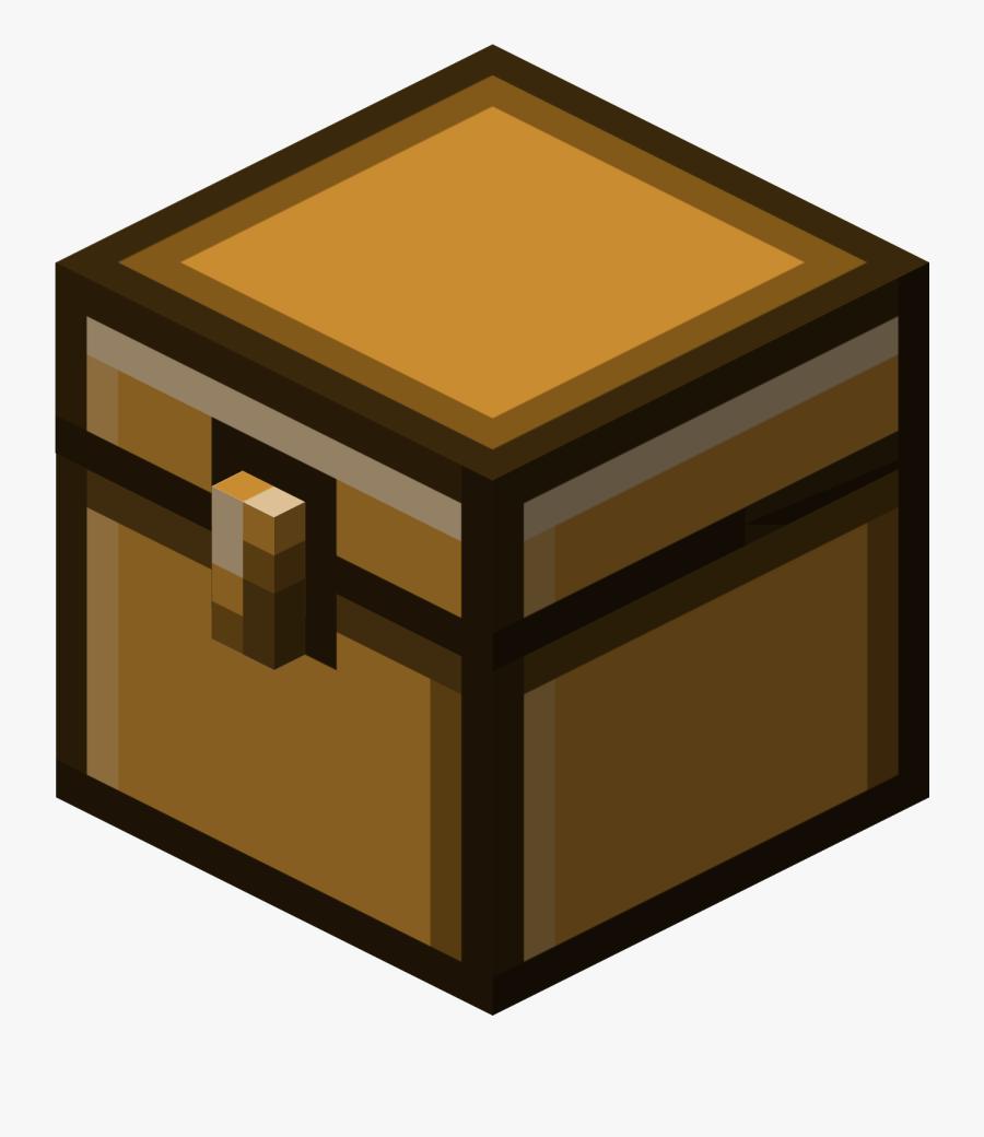 Minecraft Clipart File.