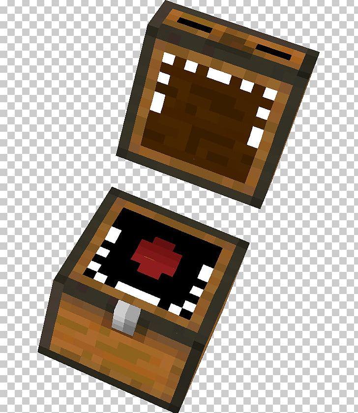 Minecraft Square Meter PNG, Clipart, Minecraft, Minecraft.
