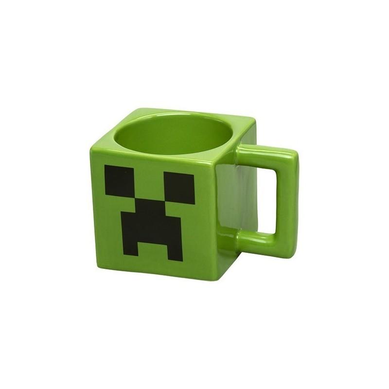 Minecraft Logo Clipart#1970490.