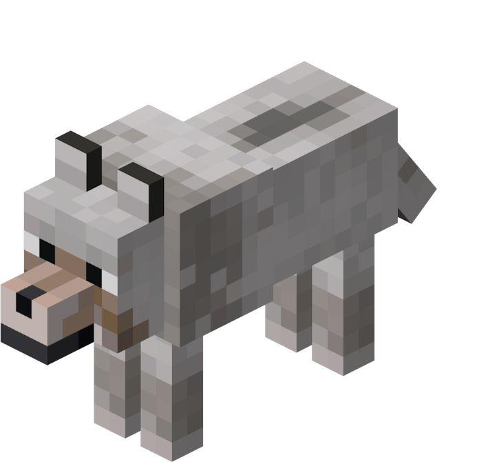 17 Best images about minecraft animals on Pinterest.