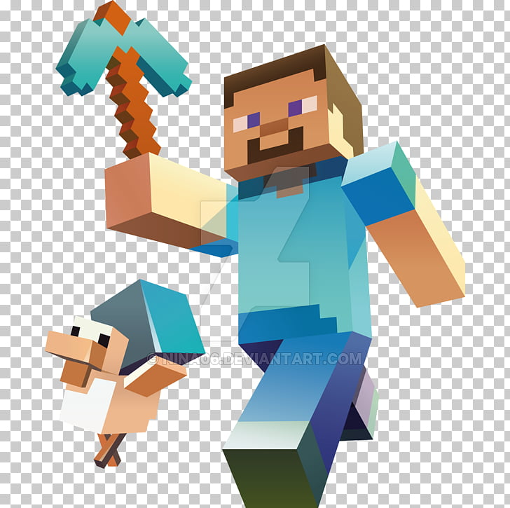 Minecraft Video game , mine PNG clipart.