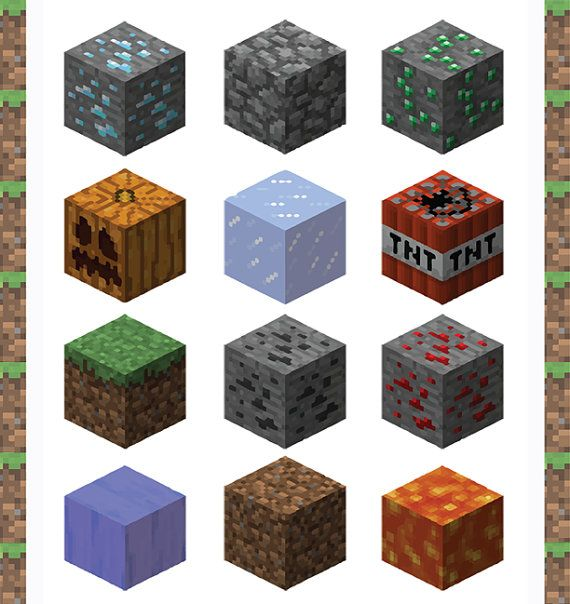26 Best images about minecraft books on Pinterest.
