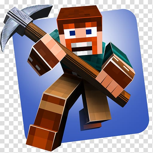 Android Kids Paint & Coloring Free Minecraft: Pocket Edition.
