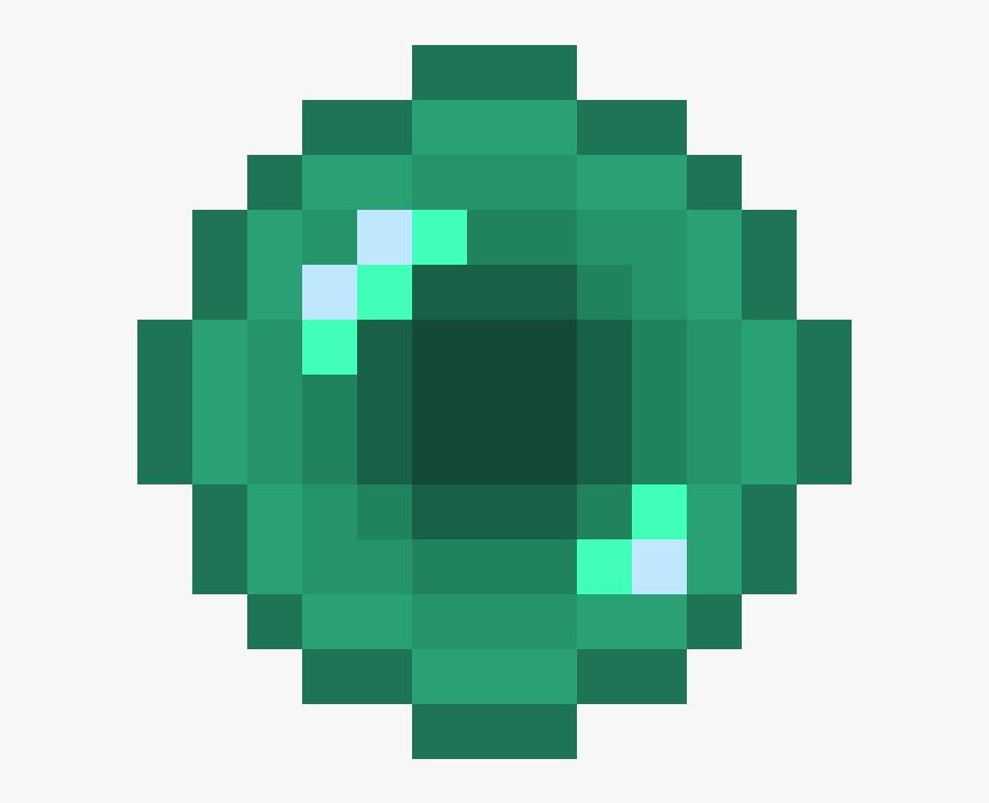 Minecraft Pixel Art Maker.