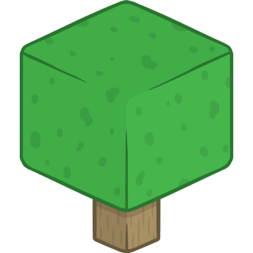 Minecraft Clipart Png.