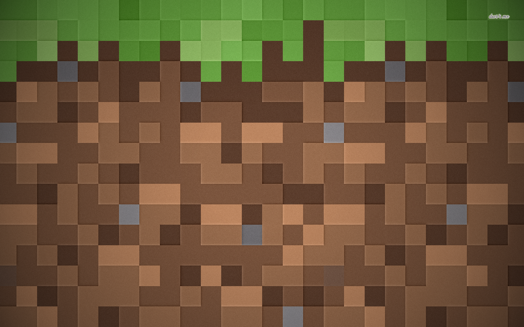 Minecraft Dirt Block Png, png collections at sccpre.cat.