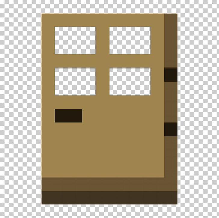 Minecraft Window Folding Door Sliding Door PNG, Clipart.