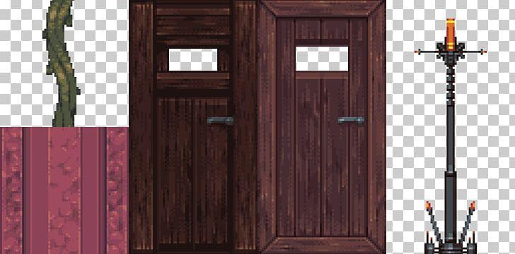 Minecraft Door Wood Diorite Facade PNG, Clipart, Andesite.
