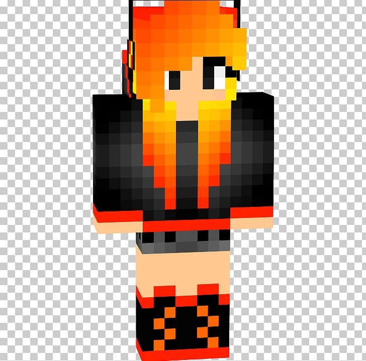 Minecraft Mods Minecraft Mods Girl Gray Wolf PNG, Clipart.
