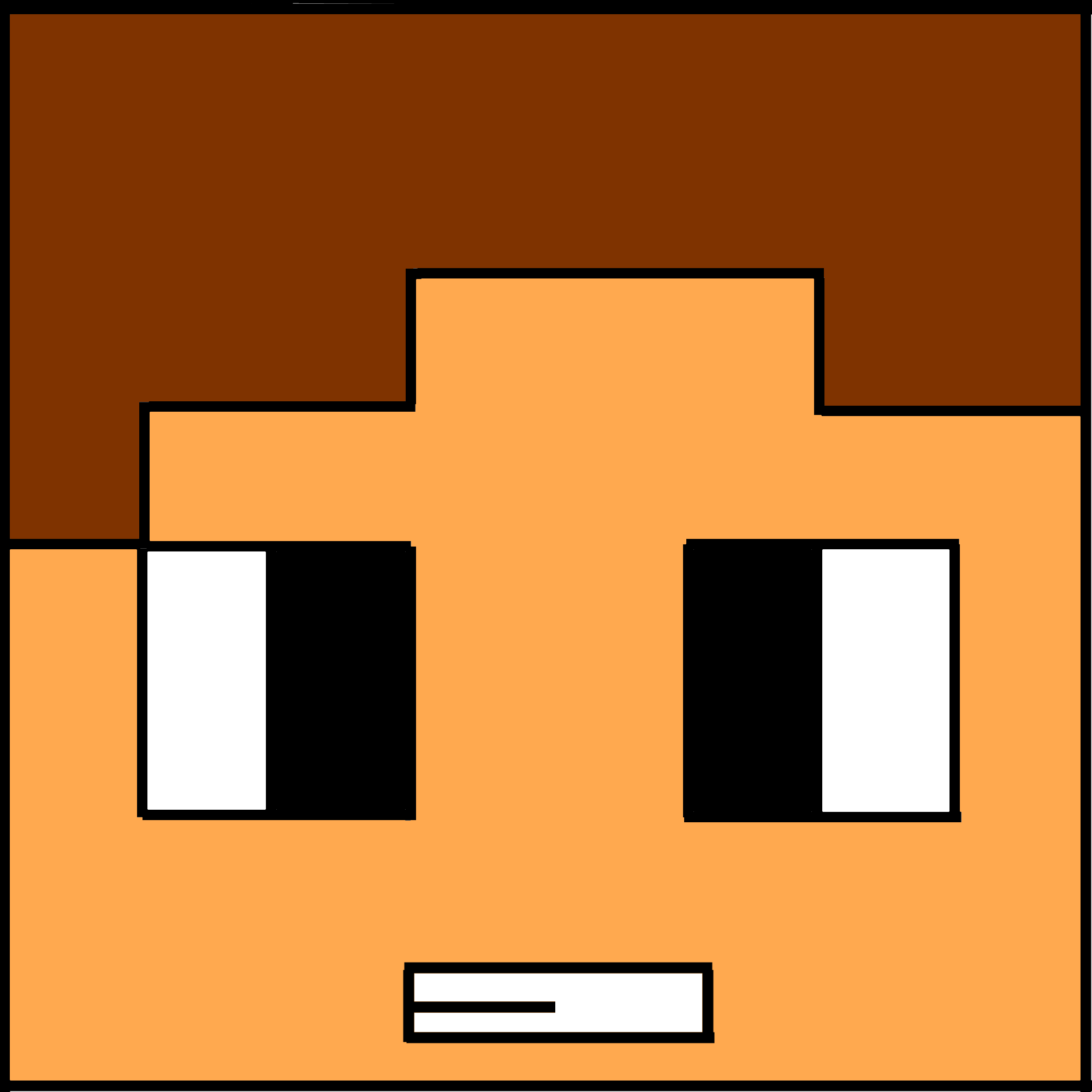 Minecraft Head Avatar Generator.