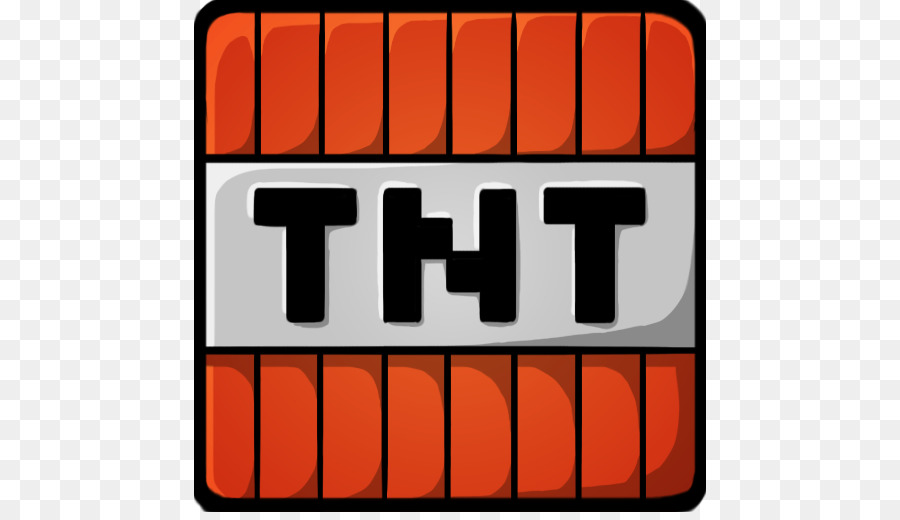 Minecraft Tnt Clipart.