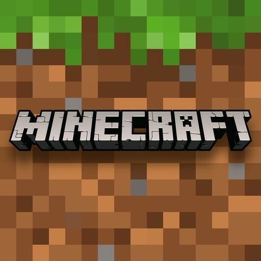 Minecraft Java Edition Unblocked Account #minecraft #playing.