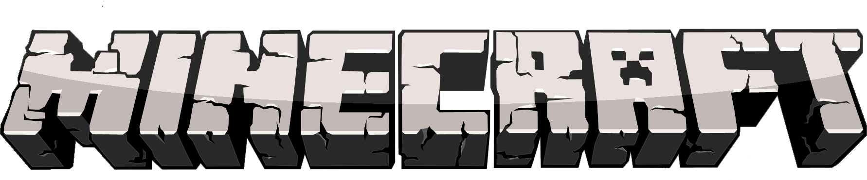 minecraft logo png 10 free Cliparts | Download images on ...