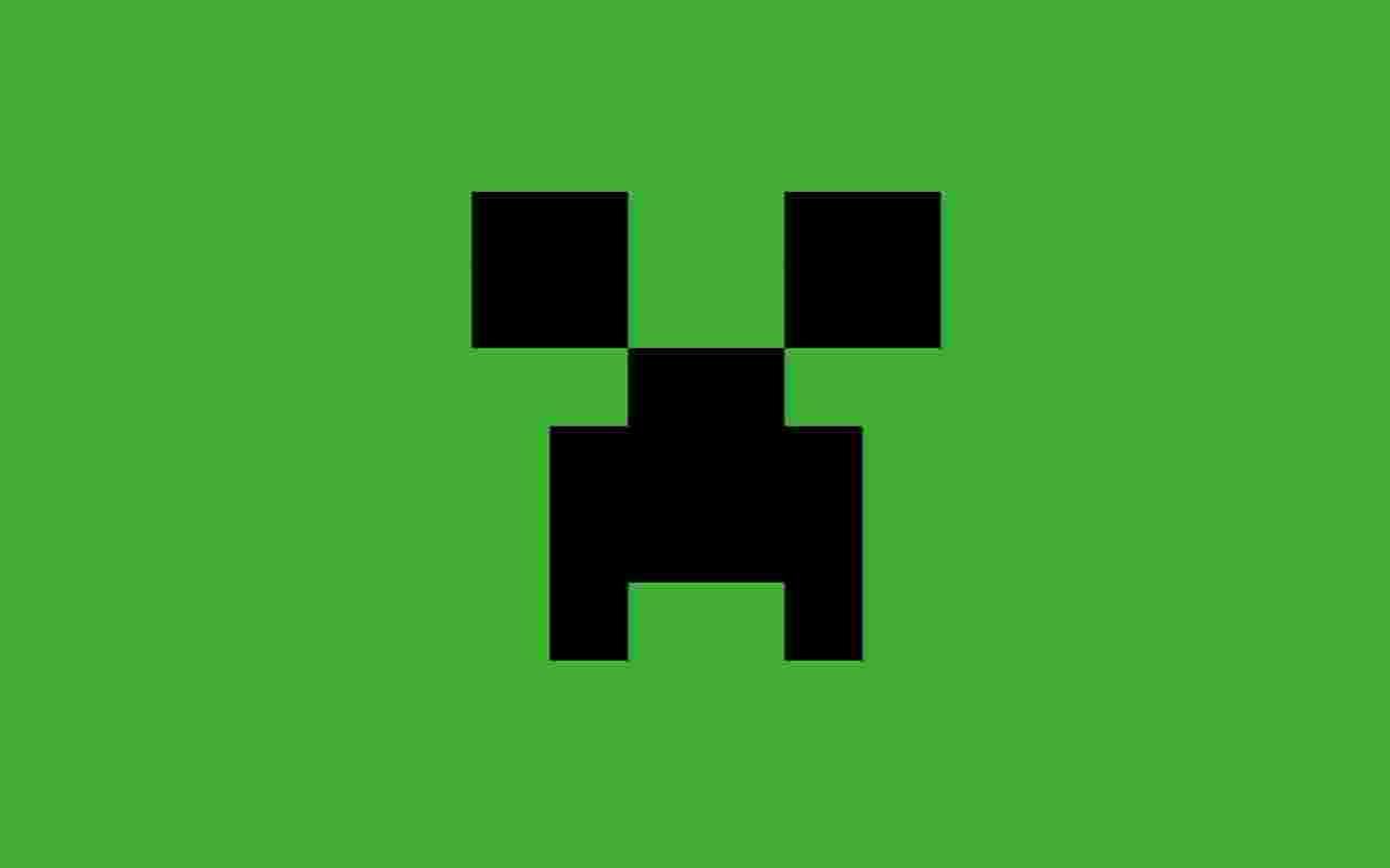 Best Cliparts: Minecraft Skin Hard Worker Clipart Hard Hat.