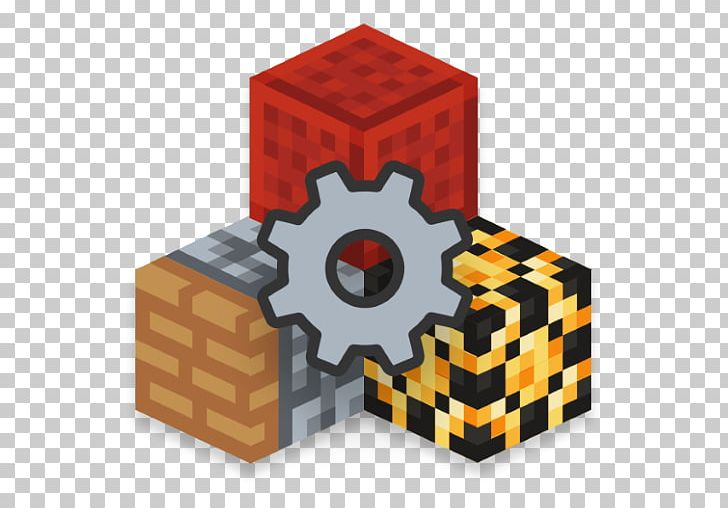 Minecraft: Pocket Edition Map Master For Minecraft PE.