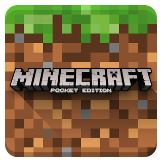 Guide: Finding Herobrine in Minecraft P.E.: 4 Steps.