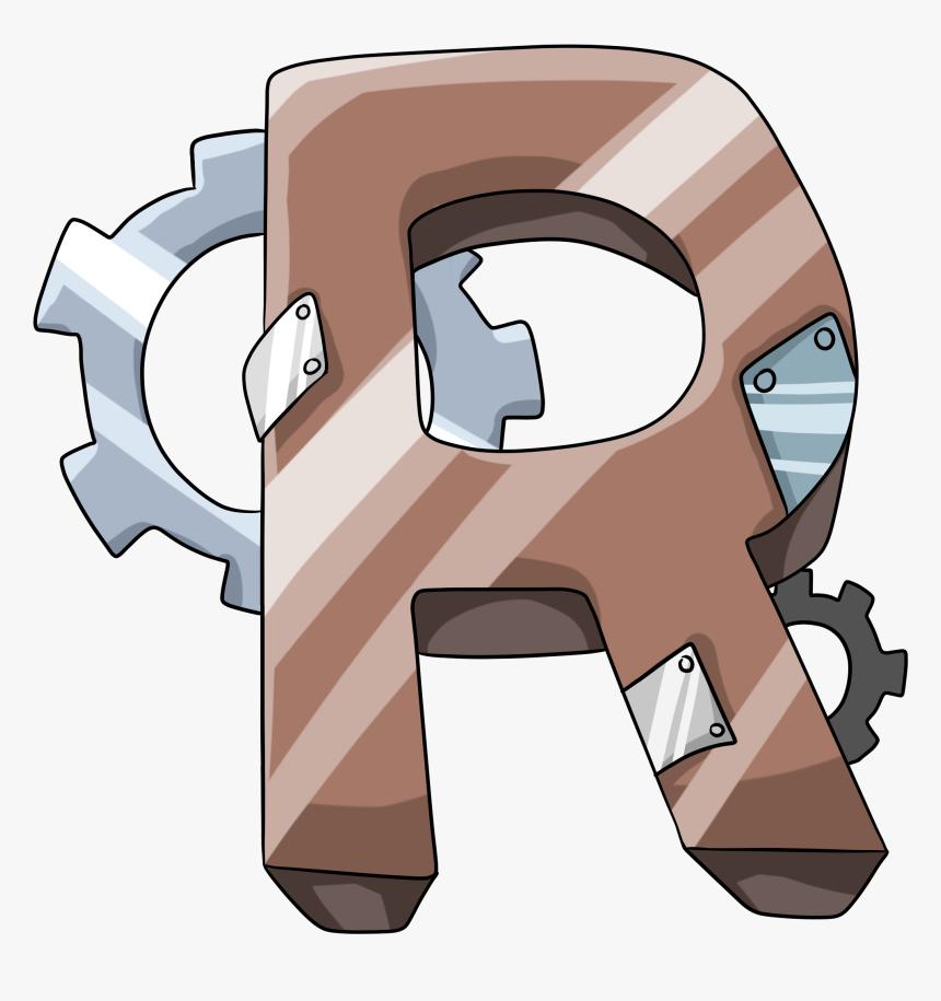 Clip Art Minecraft Clipart.