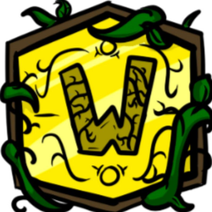 Showing post & media for Minecraft server symbol.