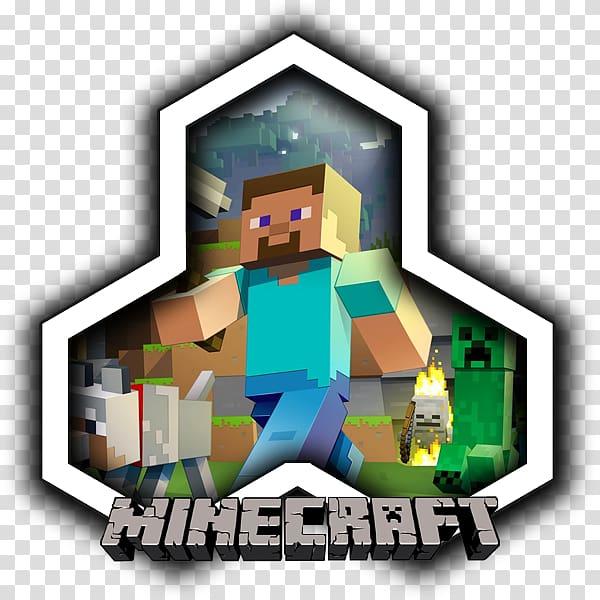 Minecraft: Story Mode, Season Two Microsoft Studios Video.