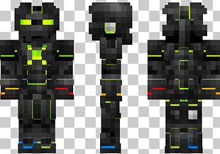 15 minecraft Skin Studio PNG cliparts for free download.