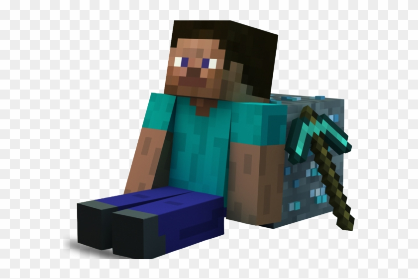 Minecraft Clipart Minecraft Skin.