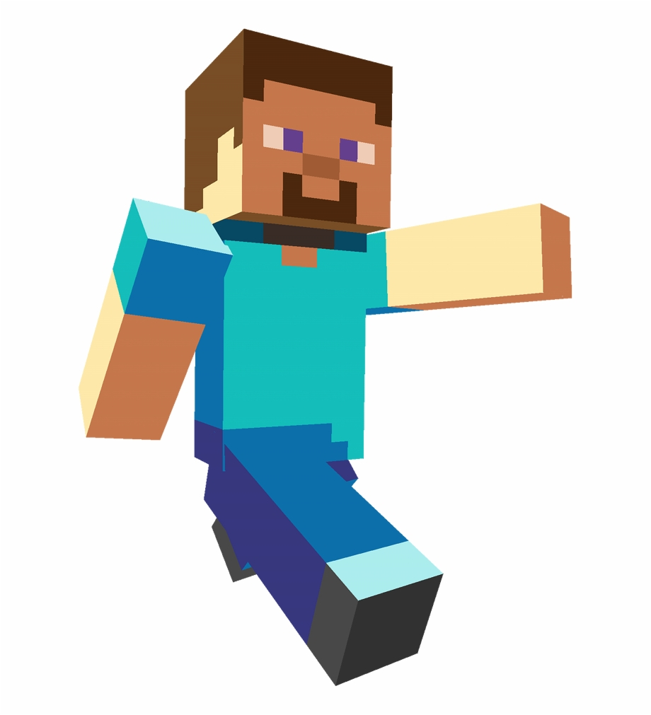 Minecraft Images Free Download Png Transparent Minecraft.