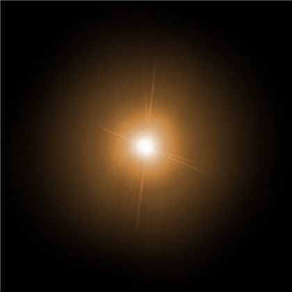 Download Free png HD Sun Texture ( Minecraft Co.
